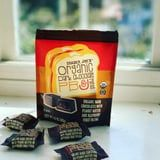 Trader Joe's New Treat Is Pretty Much a PB&J - Except Better, Because Chocolate