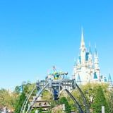 Should You Buy a Disney World Annual Pass?
