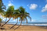 Don't Break the Bank This Labor Day - Visit These 10 Affordable Destinations