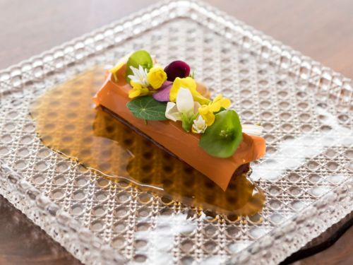 San Francisco Has Two New Three-Michelin Starred Restaurants