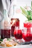 14 Rosé Cocktails You'll Want to Sip on All Day Long