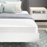These 5 Bestselling Mattresses Cost Less Than $350, and Customers Love Them