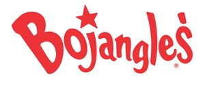 Bojangles' Names Jackie Woodward Chief Marketing Officer