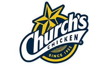Church's Chicken Grand Opening in Lincolnton, NC on Saturday, June 15
