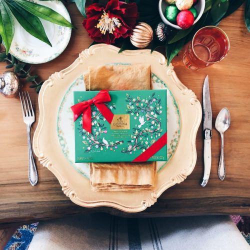 Holiday Host Gift Guide, 2018!