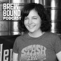 Brewbound Podcast Episode 10: Amy Cartwright on Independence Brewing's Deal with Lagunitas