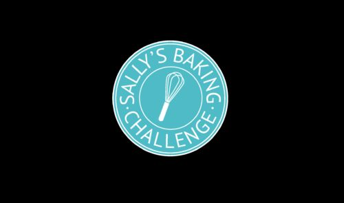 2018 Baking Challenges + January Baking Challenge