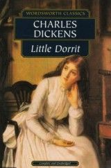 Cocktail Talk: Little Dorrit, Part III