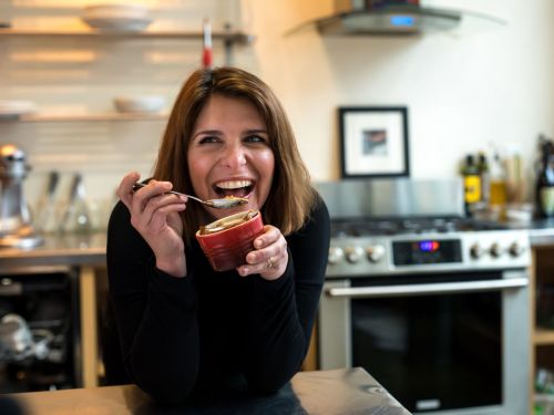 'A Chef's Life' Host Vivian Howard Has a New Show Coming to PBS