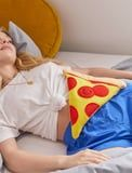 19 Cool and Totally Random Products From Urban Outfitters You Actually Need
