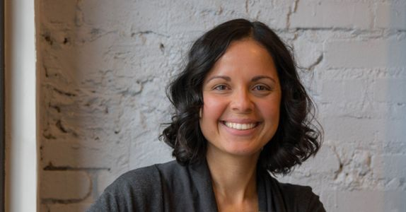Clay's Gabriela Davogussto Wants Restaurants to Drop the 'Educational Moments'