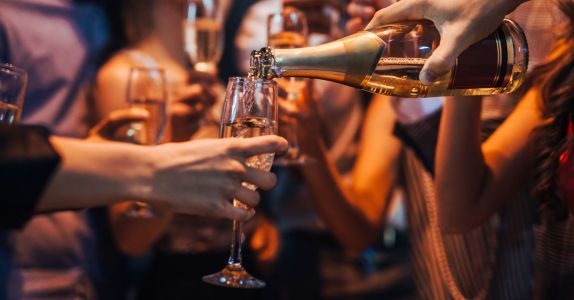 The Best Champagnes to Buy Right Now (2018-2019)
