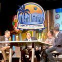 Dogfish, Mike's, and Yuengling Execs Address Industry Challenges at NBWA Meeting