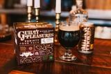 You Can Buy a 4-Pack of Dessert-Flavored Stout That Includes Flavors Like Brownies and S'Mores