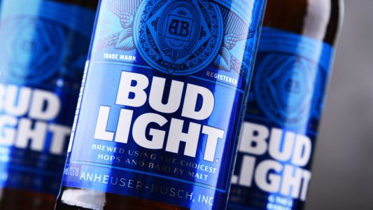 Anheuser-Busch Says MillerCoors Stole Beer Recipes, Trade Secrets