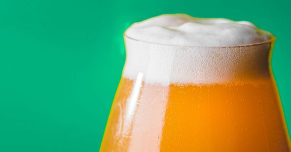 Six Things About NEIPAs You're Too Afraid to Ask