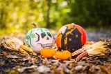 30 Fun and Cheap Things to Do This Halloween