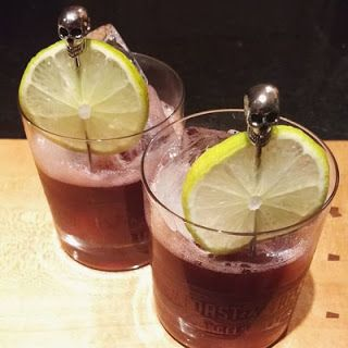 :: to save cocktails to-go in massachusetts: :