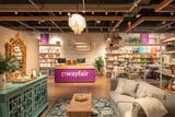 Online Retailer Wayfair Just Opened Its First Physical Store, and It's Decor Heaven