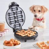 28 Gifts From Target That Pet Parents and Their Furry Friends Will Appreciate