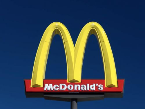 McDonald's Fails to Quell Strike for $15 Minimum Wage With Limited Pay Increases