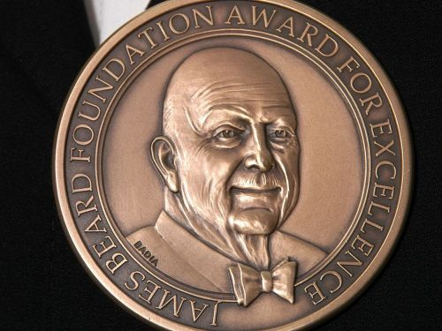The James Beard Foundation Announces Some Awards, After Announcing It Wouldn't Announce Any Awards