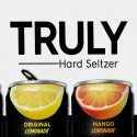 Boston Beer Company Reformulates All Truly Hard Seltzer Flavors, Plans to Launch Lemonade Seltzer in 2020